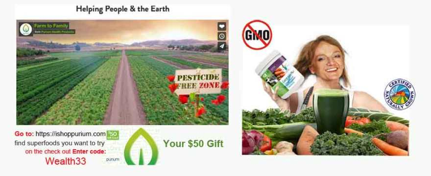 #Raw #Foods-organic, fresh, vegetables-the only true Sourc of #Vitamins and #Enzymes