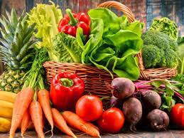 PLU# for #vegetable, #fruits and #produce