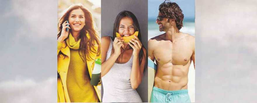 Weight Loss Made Easy and 10-Day Transformation Plan