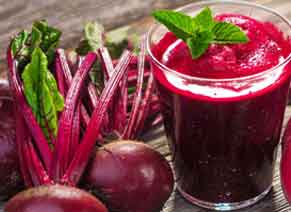 #Weight-loss-beet-juice